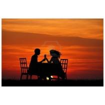 Krabi honeymoon Package 5 days 4 nights