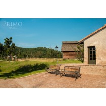 Khao Yai Day Trip by VIP Van