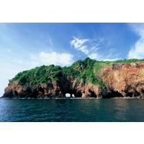 Snorkeling at Koh Ta Lu join tour