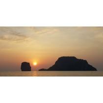 Phi Phi + 4 Islands by Speedboat