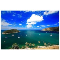 Phuket Island Package 4 Days & 3 Nights