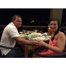 Krabi honeymoon Package 4 days 3 nights