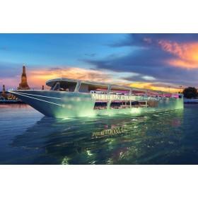 Meridian Cruise Bangkok